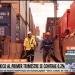 ¿Qué factores externos e internos afectan la economía mexicana?